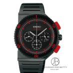 セイコー SEIKO スピリット クロノグラフ ジウジアーロ デザイン SCED003 【新品】 時計 メンズ
