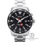 セイコー SEIKO スポーチュラ キネティック GMT SUN015P1 【新品】 時計 メンズ