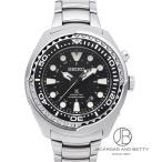 セイコー SEIKO プロスペックス キネティック GMT ダイバー SUN019P1 【新品】 時計 メンズ