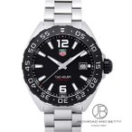 タグ・ホイヤー TAG HEUER フォーミュラー1 WAZ1110.BA0875 【新品】 時計 メンズ