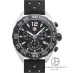 タグ・ホイヤー TAG HEUER フォーミュラ1 クロノグラフ CAZ1110.FT8023 【新品】 時計 メンズ