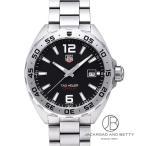 タグ・ホイヤー TAG HEUER フォーミュラ1 WAZ1112.BA0875 新品 時計 [メンズ]