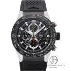 タグ・ホイヤー TAG HEUER カレラ クロノグラフ キャリバー01 CAR2A1Z.FT6044 【新品】 時計 メンズ