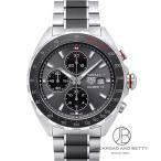 タグ・ホイヤー TAG HEUER フォーミュラ1 クロノグラフ キャリバー16 CAZ2012.BA0970 【新品】 時計 メンズ