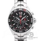 タグ・ホイヤー TAG HEUER フォーミュラ1 クロノグラフ A・セナ エディション CAZ1015.BA0883 【新品】 時計 メンズ