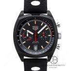 タグ・ホイヤー TAG HEUER モンツァ キャリバー17 クロノグラフ CR2080.FC6375 【新品】 時計 メンズ