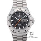 チュチマ TUTIMA パシフィック オートマティック 677-05 【新品】 時計 メンズ