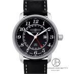 ツェッペリン ZEPPELIN LZ127 グラーフ ツェッペリン 7642-2 【新品】 時計 メンズ