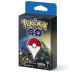 【時間限定販売4780→3560】Pokemon GO Plus ポケモンGO Plus 本体 ポケモン GO プラス ポケモンゴープラス ポケットモンスター 新品