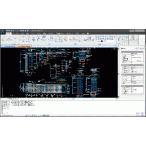 DWG互換CADソフトの決定版!!
