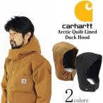 CARHARTT C001