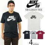 ナイキSB NIKE SB SBロゴ Tシャツ (LOGO TEE メンズ)