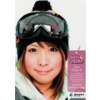 BBM2009 リアルヴィーナス レギュラー 【Regular】 21 藤森由香 (スノーボードクロス)