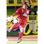 Jリーグオフィシャルカード2010 1st レギュラー 290 水原大樹 (ギラヴァンツ北九州)
