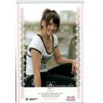 2010 BBM リアルヴィーナス レギュラー 【venus shot】 90 RENA (シュートボクシング)