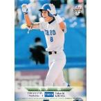 BBM2010春 東京六大学野球カードセット レギュラー 35 鬼原崇 (東京大学)