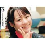 BBM リアルヴィーナス2011プロモーションカード 【フジテレビ限定版】 F05 八木かなえ (ウエイトリフティング)