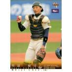 2011秋 BBM 東京六大学野球カードセット レギュラー 20 川辺健司 (明治大学)