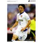 2012Jカード1st レギュラー 018 梁勇基 リャン・ヨンギ (ベガルタ仙台)