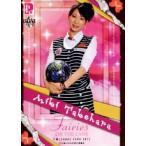 BBM 2012 P★LEAGUE カードセット 【Fairies ON THE LANE〜レーンの妖精たち】 レギュラー 43 竹原三貴
