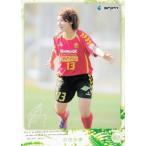 BBM リアルヴィーナス2012 レギュラー 07 仲田歩夢 (サッカー/INAC神戸レオネッサ)
