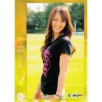BBM リアルヴィーナス2012 レギュラー 54 田中理恵 (体操)