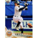2012BBM東京六大学野球カードセット レギュラー 17 加藤祥平 (立教大学)