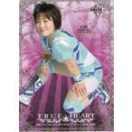 BBM 女子プロレスカード2012 TRUE HEART レギュラー 036 さくらえみ