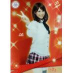 BBM U.M.U AWARD ご当地アイドルカード2012 レギュラーパラレル 【とちおとめ25/栃木】 18 あい