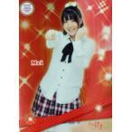 BBM U.M.U AWARD ご当地アイドルカード2012 レギュラーパラレル 【とちおとめ25/栃木】 23 メイ