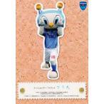 Jカード TEメモラビリア 横浜FC 2012 レギュラー 【マスコットカード】 YK30 フリ丸