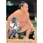 BBM 大相撲カード 2013 レギュラー 65 貴ノ岩 義司
