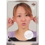 BBM 田中理恵カードセット2013 〜the elegace〜 レギュラー 27 funny face