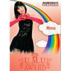 BBM U.M.U AWARD ニッポン全国アイドル勢力図 2013 レギュラー 【SCK GIRLS/宮城県】 16 りの