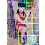 BBM アイドリング!!! オフィシャルトレーディングカードング!!!2014 【インサート】 I06 酒井瞳