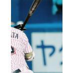 【球団公認】東京ヤクルトスワローズ2014 レギュラー 45 川端慎吾
