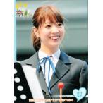 BBM 読売テレビ女子アナウンサー公式カードセット 2014 レギュラー 15 虎谷温子