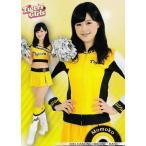 73 【Momoko (阪神/Tigers Girls)】BBM プロ野球チアリーダーカード2016 -華- レギュラー