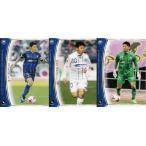 【FC町田ゼルビア】2017 Jリーグオフィシャルカード [レギュラー/チームコンプリートセット] 全3種