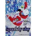 SS13 【原大智/モーグル】BBM2018 「INFINITY/インフィニティ」 インサート [sparkly sky]