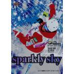 SS13 【原大智/モーグル】BBM2018 「INFINITY/インフィニティ」 <sparkly sky/スカイブルー箔サイン> 150枚限定 (068/150)