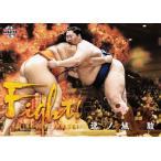44 【逸ノ城 駿】BBM2018 大相撲カード「Rikishi」 レギュラー [Fight!]