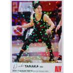 「12 【田中大貴】2019-20 アルバルク東京 オフィシャルカード レギュラーパラレル」の画像
