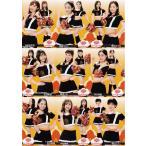 【巨人・Venus/全11種】BBM プロ野球チアリーダーカード2021 -舞- チーム別レギュラーコンプリートセット