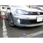 VW ゴルフ6用 ゴルフVI フォグHID化キット Cnlight HID H8 For GTI キャンセラー内蔵