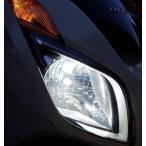 フォルツァ Si(MF12) LEDヘッドライトキット EASTER社製 3チップCSP 簡単施工