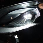 フォルクスワーゲン アップ VW up! Jamixオリジナル ポジションバルブLED化 T20 SMD