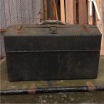 grip loc タックルボックス USA製 ツールボックス 工具箱 Walton products ガーデニング/god0408 【中古】 【161201】