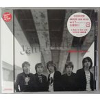 CD ★ 嵐 2002 アルバム 「HERE WE GO!」 初回限定盤 [ardv077]