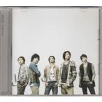 CD+DVD ★ 嵐 2010 シングル 「To be free」 通常盤 [ardv173]